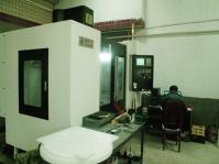机械加工设备