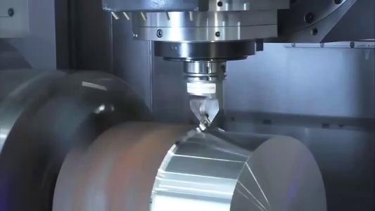 长沙机械加工
